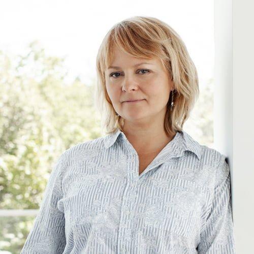 Małgorzata Sieniewicz